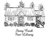 stony creek logo
