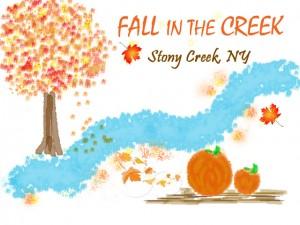 Fall in Creek logo copy (1)